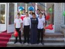 Мої кохані однокласники♥
