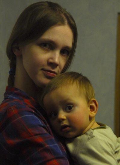 Олька Сочава