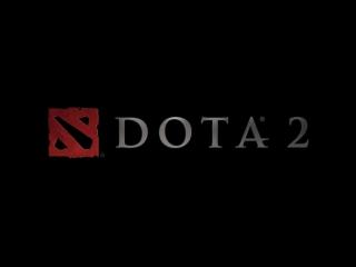 Dota 2 — обновление Dueling Fates (Новые герои)