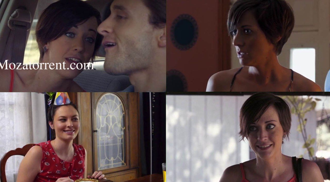 Scarilege Hollywood