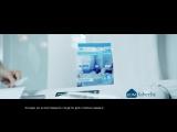 НОВАЯ ФОРМУЛА ФАБЕРЛИК!!! Елена Летучая о стиральном порошке Достаточно ОДНОЙ ЛОЖКИ! Работа в Интернете. Фаберлик Онлайн