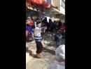 Масленица Соседи-Алупка 2017