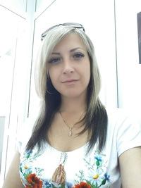 Инна Кулик