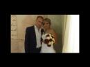 Поздравление от любимого супруга в день свадьбы💕
