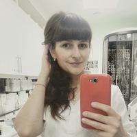 Элла Коноплицкая фото
