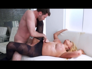 Jesse Jane [HD porno, sex, big tits, big ass, ANAL, milf, gang bang, double, Blowjob Big Cocks hardcore brazzers oral, TEEN ass]