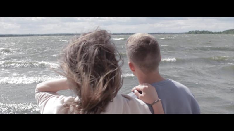 L'One Океан (feat. Фидель)   Анна Рукавицына Андрей Бухтояров