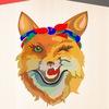 DANCE FOX | ТАНЦЕВАЛЬНАЯ СТУДИЯ | КЕМЕРОВО