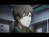 AniUA Аватар Короля Quan Zhi Gao Shou 07 з 12 ТвйТатко &amp Нерда