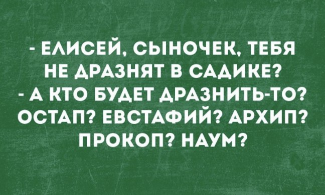 https://pp.userapi.com/c638427/v638427248/4937b/dN7LtIq6SXI.jpg