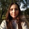 Elena Bryzgalova