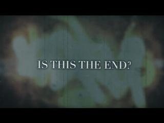 Devil Sold His Soul - The Reckoning (Lyric Video)