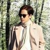 Jang Keun Suk ★ World Prince