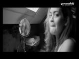 Armin van Buuren feat. Angel Taylor - Make It Right   1080p VCD PAL