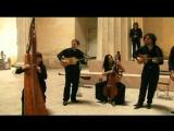 L Arpeggiata - Tarantella Napoletana- Christina Pluhar