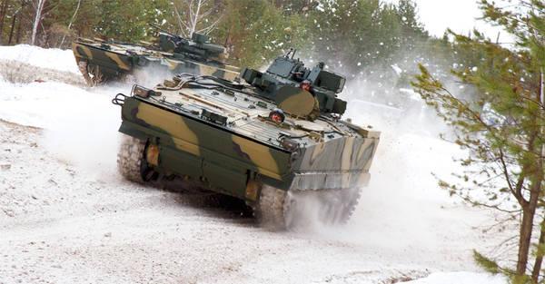 Orosz szárazföldi erők - Page 3 Y1R5R3A1Wj8