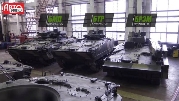 Orosz szárazföldi erők - Page 3 Xp1_UqXc-RI
