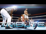 Muhammad Ali - The Greatest of All Time Tribute
