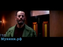 Миссия- невыполнима - Сцена 3-5 Фокус с диском (1996) QFHD