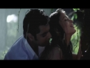 Aishwarya Rai  Chandrachur Singh Hot Song 1080p HD (2)