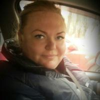 Татьяна Язькова