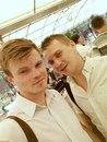 Ярослав Самарский фото #20