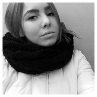 Татьяна Скрицкая