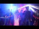 НЕРЕИДА - ОСВОБОДИ СЕБЯ  (23.09.16 - JACK &amp JONES FAN CLUB FEST)