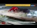 Хвастливый дрессировщик из Таиланда стал жертвой крокодила