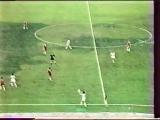 Олимпиада1976 Финал ГДР-Польша.
