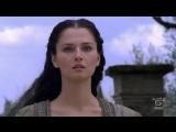 2_ Ястреб и голубка  Il falco e la colomba (2009) (перевод Rapunzel, субтитры Lady Blue Moon)