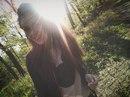 Лада Боня фото #26
