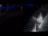 Las Vegas Timelapse _ I Took A Pill In Ibiza HD