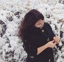 Мария Ефимова фото #46