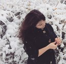 Мария Ефимова-Терещенко фото #42