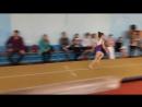 Вольные упражнения, спортивная гимнастика !