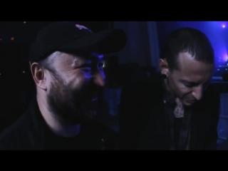 Максидром 2012. Хватит пить нашу кровь. Linkin Park
