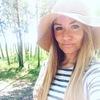 Elena Verevkina-Yanchuk