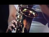 Valeri GloriSax - Still Got The Blues HD