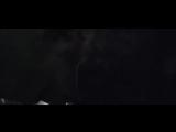 Премьера! Иордан - Noize MC feat. Atlantida Project (Нойз новый клип 2015)  Яндекс.Видео