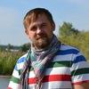 Dmitry Rodsky