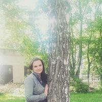 Светлана Анашкина