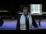 СТБМ - Шмитта- год освобождения - Равви  Ральф Мессер