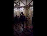 Руслан Сафин - Небо на ладони