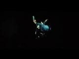 v-s.mobiUnderworld Другой мир - Awake and Alive.360p
