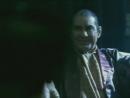 Шекспир! (вор в законе «Корявый») – «Бедная Саша» (Россия, Gold Vision–МНВК «ТВ-6 Москва», 1997)