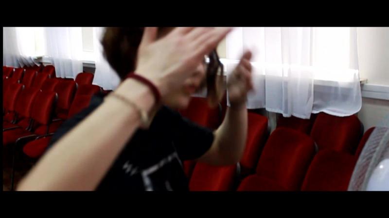 BTD MV TEASER