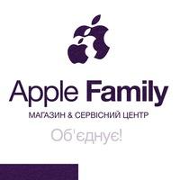 applefamilyfrankivsk