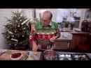 How To Make Cranberry Sauce Gennaro Contaldo
