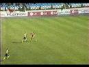 Футбол. LG Cup - 2002. Беларусь - Украина БТ, 20.05.2002 20